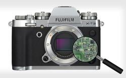 """Mổ xẻ Fujifilm X-T3: có kháng chịu thời tiết nhưng liệu có bằng được """"bánh chưng"""" từ Canon/Nikon?"""