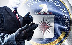 Iran tìm ra gián điệp của CIA như thế nào? Họ tra Google