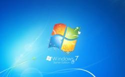Bạn sẽ được và mất những gì nếu vẫn đang sử dụng phiên bản Windows mà Microsoft dừng hỗ trợ?