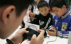 Trung Quốc: Tencent sẽ giới hạn giờ chơi game của game thủ xuống còn 1 đến 2 tiếng/ngày