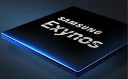 Samsung Galaxy S10 sẽ có bộ xử lí AI riêng hỗ trợ cho nhiếp ảnh tương tự smartphone Pixel của Google