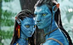 """Người hâm mộ phản đối kịch liệt khi tên 4 phần tiếp theo của """"Avatar"""" được công bố"""