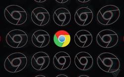 Chrome 71 sẽ giúp chặn toàn bộ quảng cáo của một trang web