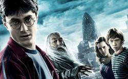 Vì sao một trường đại học luật tại Ấn Độ quyết định Harry Potter vào giáo trình?