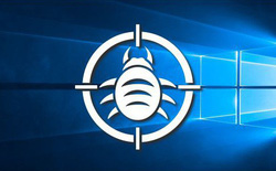 Windows 10 sau update lại gặp lỗi, khiến người dùng không thể chọn ứng dụng mặc định theo ý mình