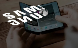 Đêm nay, Samsung cần phải giải thích rõ vì sao chúng ta cần smartphone màn hình gập