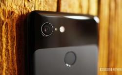 Bằng chứng cho thấy khả năng quay phim của camera smartphone kém xa các camera truyền thống như thế nào