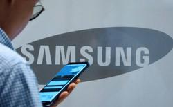 Smartphone 5G và smartphone màn hình gập sẽ vực dậy doanh số ngày càng đi xuống của Samsung?