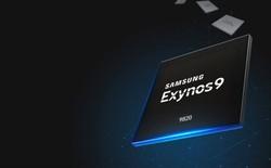Chip Exynos 9820 trên Galaxy S10 của Samsung sẽ có tới 2 nhân NPU xử lý trí tuệ nhân tạo