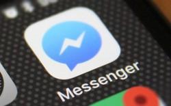 Cứ thoải mái tỏ tình với crush đi, Facebook Messenger sắp cho rút lại tin nhắn đã gửi trong vòng 10 phút