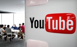 """Thống kê: 51% người dùng lên Youtube chỉ để học những kỹ năng mới qua các video có dạng """"how to"""""""