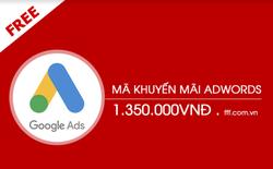4 cách săn khuyến mãi từ Google Ads để tiết kiệm chi phí quảng cáo