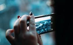 """Chỉ với smartphone và ứng dụng này, tạo ra một video đậm chất """"điện ảnh"""" không gì là khó"""