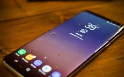 Sau Galaxy A8s, một loạt smartphone khác của Samsung cũng sẽ sử dụng kết nối USB-C cho tai nghe thay vì cổng 3.5mm
