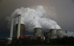 Gần một nửa nhà máy điện than trên thế giới đang lỗ nặng mỗi năm vì lý do bất ngờ này