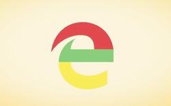 Vừa chuyển nhà sang Chromium, Microsoft Edge đã có tin vui: được hỗ trợ extension y như Chrome!