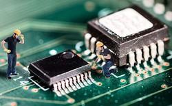 Tự thiết kế và sản xuất chip riêng mất bao nhiêu tiền? Hóa ra cũng không nhiều lắm