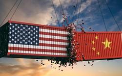 Sếp Foxconn khuyên các công ty tư nhân đừng sợ chiến tranh thương mại mà hãy góp phần cân bằng thương mại Mỹ-Trung