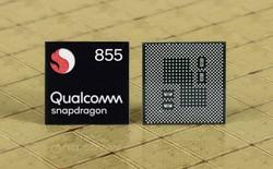 Vũ khí bí mật của chip Snapdragon 855 giúp ảnh trên smartphone Android bắt kịp với iPhone về công nghệ