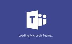 Ứng dụng chat doanh nghiệp Microsoft Teams tăng trưởng thần kỳ, từ 3% lên 21% trong 3 năm