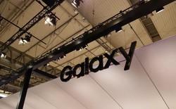 Smartphone giá rẻ mới của Samsung sẽ có tên là Rize?