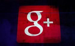 Phát hiện lỗ hổng thứ hai trên Google+ ảnh hưởng 52 triệu người dùng, Google quyết định đóng cửa mạng xã hội này sớm hơn 4 tháng