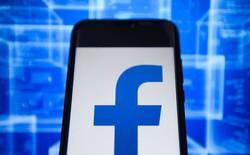 Tăng trưởng doanh thu chậm lại, Facebook sẽ hiển thị cả quảng cáo trên thanh Tìm kiếm, cạnh tranh với Google