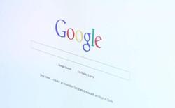 Top từ khóa và câu hỏi được tìm kiếm nhiều nhất trên Google năm 2018