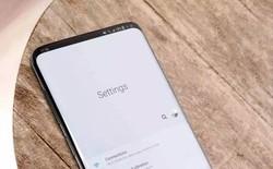 """Nếu đây là ảnh thực của Galaxy S10 thì 1, 2, thậm chí 3 """"nốt ruồi"""" cũng không thành vấn đề"""