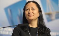 Nữ giám đốc tài chính Huawei được tại ngoại, đóng tiền bảo lãnh 7,5 triệu USD, đeo GPS và giám sát 24/7