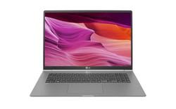 LG bổ sung các mẫu 17-inch và 2-trong-1 vào dòng laptop Gram, sẽ ra mắt tại CES 2019