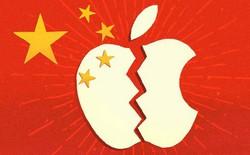 Qualcomm: Lệnh cấm bán iPhone ở Trung Quốc không ràng buộc phiên bản iOS và Apple có thể bị phạt nặng nếu cố tình vi phạm