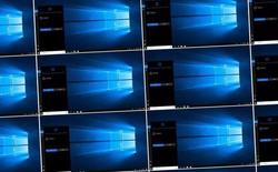 Hãy dùng cách này nếu muốn cấm 1 phần mềm nào đó sử dụng Internet trong Windows 10
