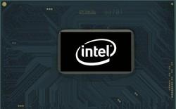 Intel vừa công bố đột phá phi thường trong thiết kế chip: xếp theo chiều dọc thay vì ngang như truyền thống