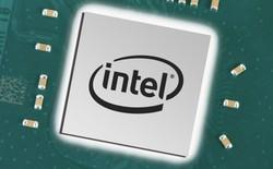 Chi tiết về GPU tích hợp thế hệ mới của Intel, sức mạnh bứt phá giới hạn TeraFLOPS