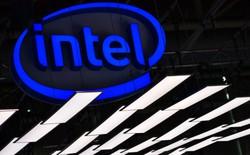 """Kiến trúc bộ vi xử lý """"chip chồng chip"""" của Intel sẽ thay đổi hoàn toàn cuộc chơi như thế nào?"""