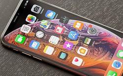 Leo thang chiến tranh, Qualcomm muốn Trung Quốc cấm bán cả iPhone XS, XS Max và XR