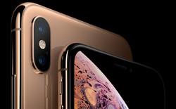 Một người phụ nữ kiện Apple vì tưởng rằng iPhone Xs không có tai thỏ, hãy nhìn vào những bức ảnh marketing của Apple để hiểu vì sao