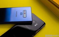 12 sự thật thú vị về Samsung: Từng đập nát sản phẩm để thức tỉnh nhân viên, từng làm smartphone trước khi có Android và iOS