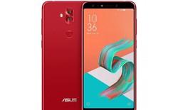 Asus xác nhận không khai tử dòng smartphone Zenfone