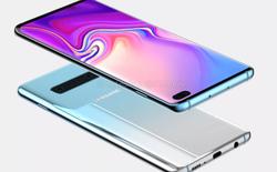 Samsung sẽ trưng bày nguyên mẫu smartphone 5G đầu tiên của họ tại MWC diễn ra vào tháng 2/2019