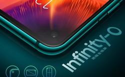 """Rò rỉ tấm bảo vệ màn hình Galaxy S10: thật bất ngờ khi không hề có """"nốt ruồi"""" nào cả"""