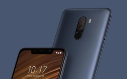 Xiaomi sẽ ra mắt sản phẩm thú vị vào ngày mai, có thể đó chính là dòng smartphone Xiaomi Play mới