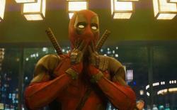 Ryan Reynolds biếu quà cho anh chàng từng mua tên miền AvengersEndgame.com rồi biến thành trang quảng cáo phim Deadpool