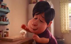 """""""Bao"""", phim hoạt hình ngắn chiếu kèm """"The Incredibles 2"""" nhận đề cử Oscar"""