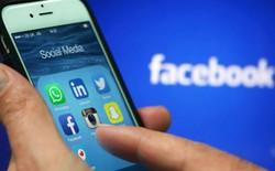 Chán bắt chước đối thủ, Facebook Messenger giờ còn bắt chước cả Portrait Mode của iPhone