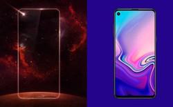 Đọ thông số Huawei Nova 4 và Samsung Galaxy A8s, hai mẫu smartphone đục lỗ màn hình cho camera trước đầu tiên trên thế giới