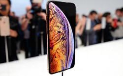 Q1/2019: Ming-Chi Kuo hạ dự báo doanh số iPhone thấp hơn 20% do nhu cầu iPhone XS/XR yếu hơn dự kiến