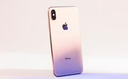 Apple có vẻ như đã đi quá xa trong việc tăng giá iPhone, iPad và MacBook năm 2018