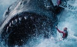 Giả thuyết mới: chính vụ nổ siêu tân tinh của 2,6 tỷ năm trước đã giết chết loài cá mập khổng lồ Megalodon